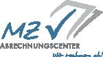 MZ-Abrechnungscenter GmbH Logo